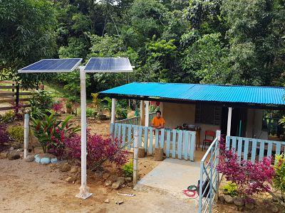 (A) Plantas fotovoltaicas Caqueta 1_opt